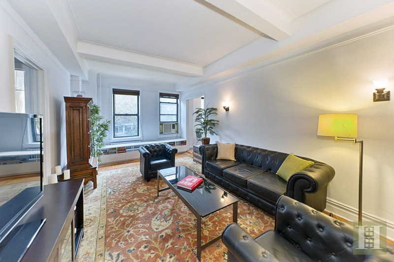 172 EAST 4TH STREET, East Village, $829,000, Web #: 17359913