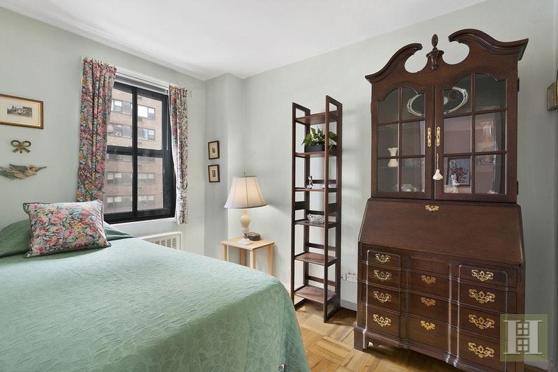 301 EAST 69TH STREET 7H, Upper East Side, $0, Web #: 17379650