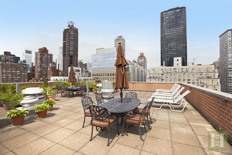 333 EAST 66TH STREET 1G, Upper East Side, $4,550,000, Web #: 17379673