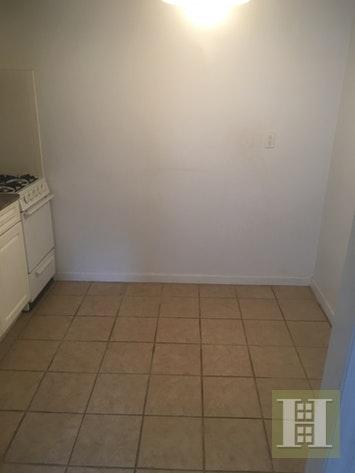 404 WEST 51ST STREET 3B, Midtown West, $2,650, Web #: 17391705