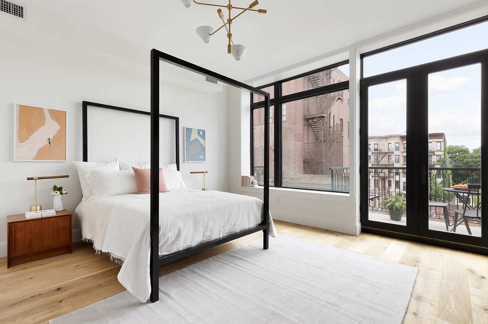 346 B 13TH STREET, Park Slope, $3,800,000, Web #: 17402408