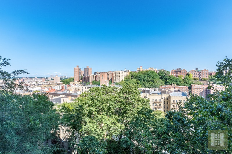 100 OVERLOOK TERRACE 313, Washington Heights, $689,000, Web #: 17407055