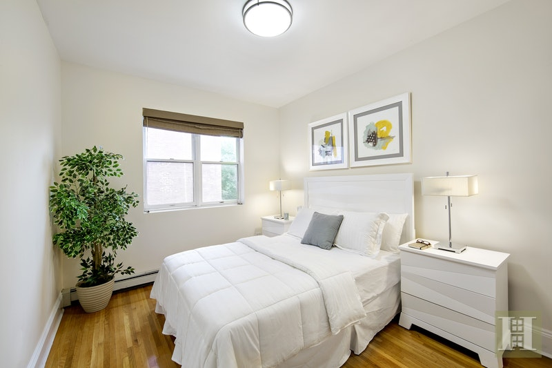 171 GREENE AVENUE 3, Clinton Hill, $1,100,000, Web #: 17408120