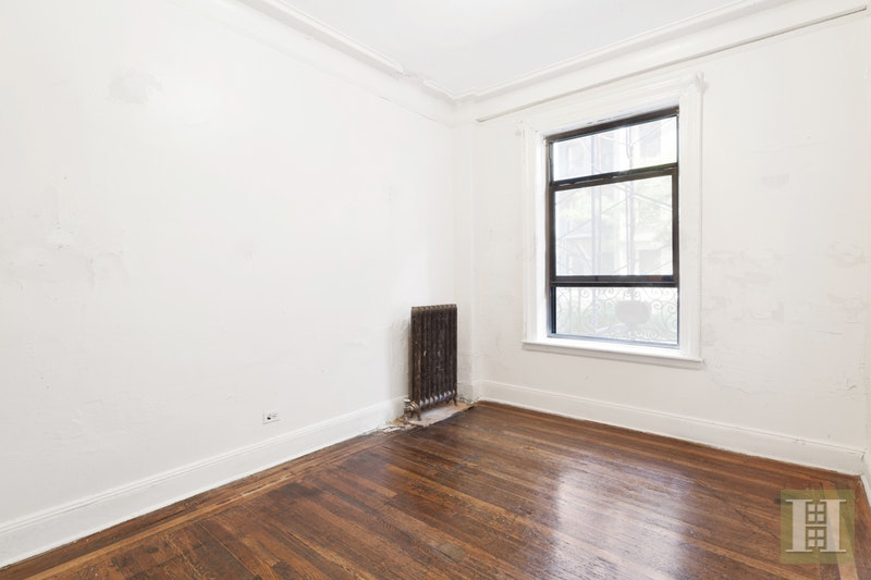544 WEST 157TH STREET, Washington Heights, $499,000, Web #: 17410040