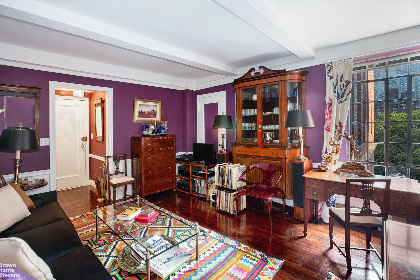 333 EAST 43RD STREET, Midtown East, $549,000, Web #: 17410234