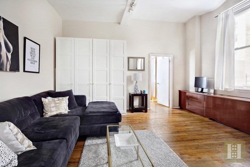 312 EAST 23RD STREET 9D, Gramercy Park, $1,095,000, Web #: 17410902