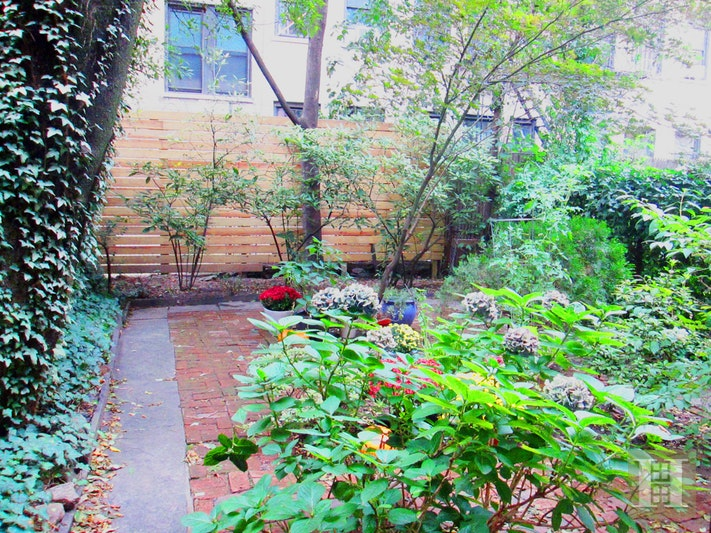 268 BERKELEY PLACE 2, Park Slope, $520,000, Web #: 17419052
