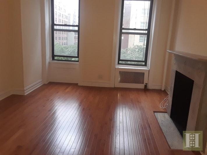 EAST 85TH STREET, Upper East Side, $2,800, Web #: 17419592