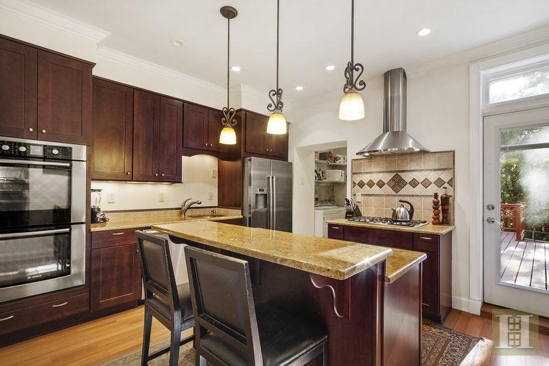 656 UNION STREET 2, Park Slope, $5,000, Web #: 17424055