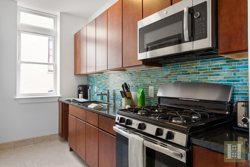 70 WEST 139TH STREET 5G, Central Harlem, $625,000, Web #: 17426150