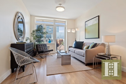 70 WEST 139TH STREET 7A