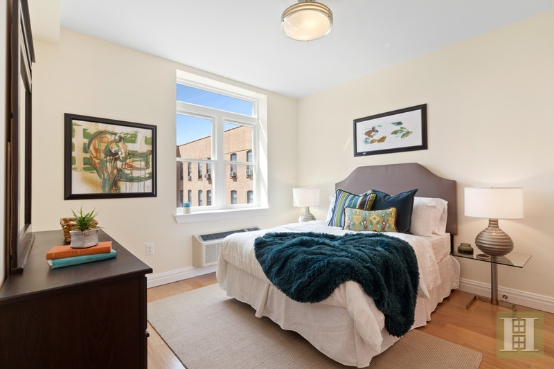 70 WEST 139TH STREET 7A, Central Harlem, $679,000, Web #: 17426903
