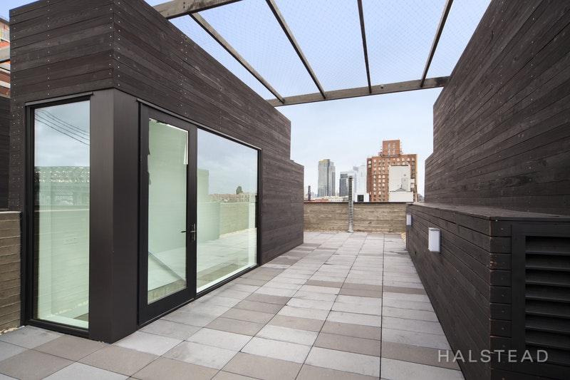 6 WYTHE LANE, Brooklyn, $4,750,000, Web #: 17437925