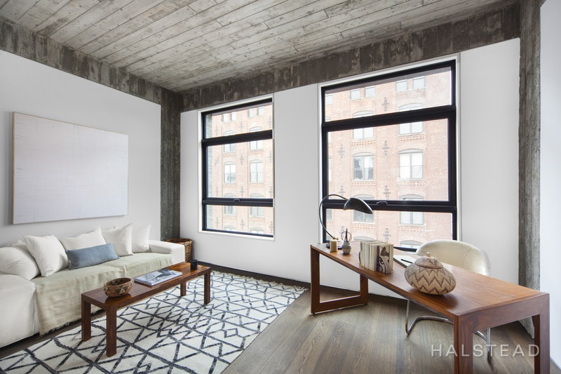 Additional photo for property listing at 6 Wythe Avenue 6 Wythe Avenue Brooklyn, New York 11211 United States