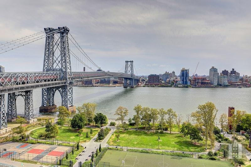 475 FDR DRIVE, Lower East Side, $679,000, Web #: 17439683