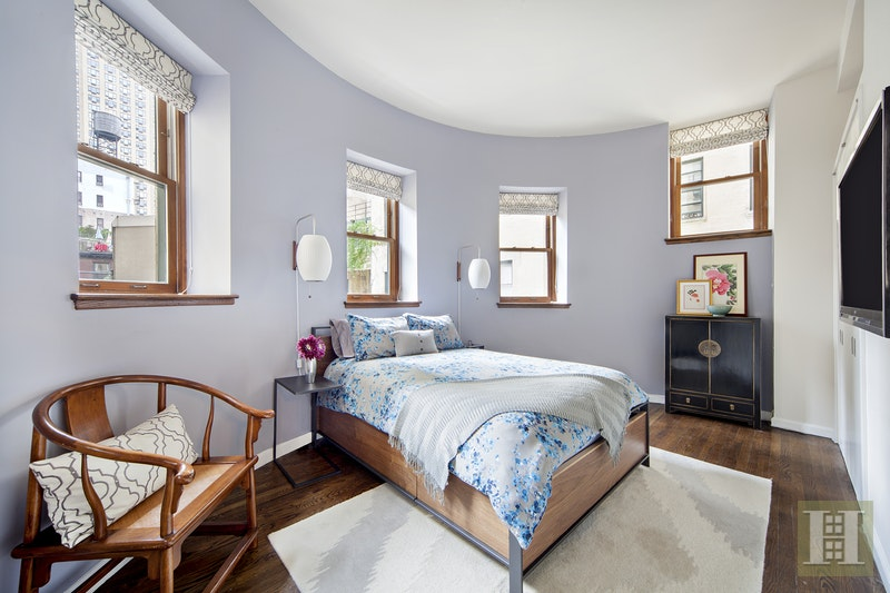 305 SECOND AVENUE, Gramercy Park, $1,795,000, Web #: 17440550