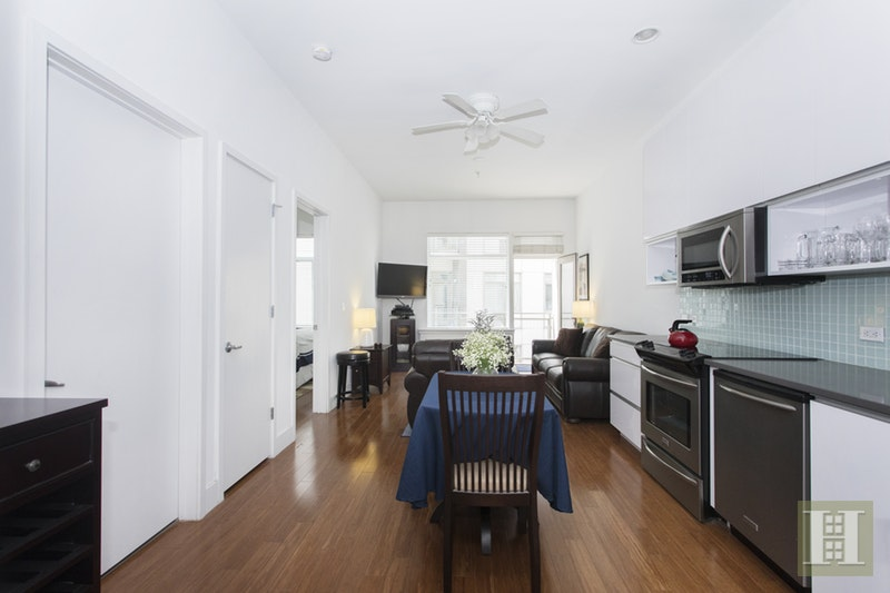217 NEWARK AVE 207, Jersey City Downtown, $545,000, Web #: 17447808