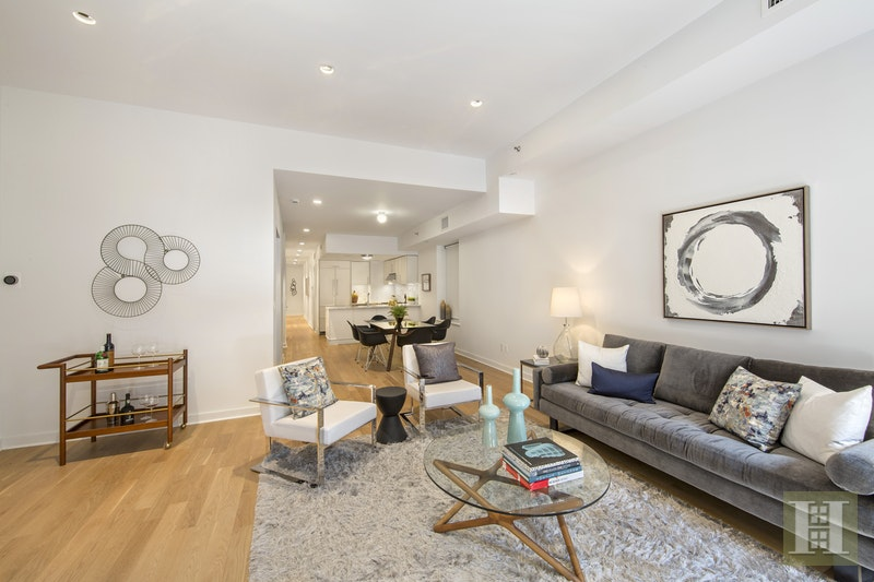 415 EAST 6TH STREET, East Village, $1,999,000, Web #: 17447909