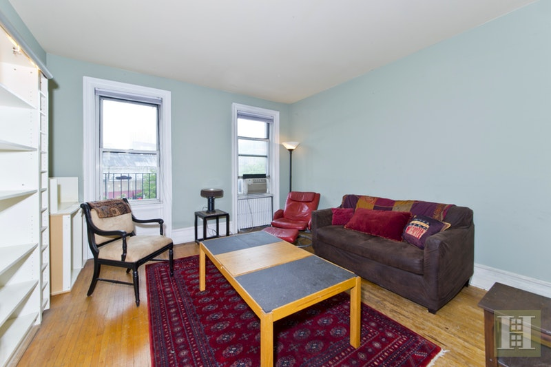 565 WEST 169TH STREET 4F, Washington Heights, $849,000, Web #: 17448764