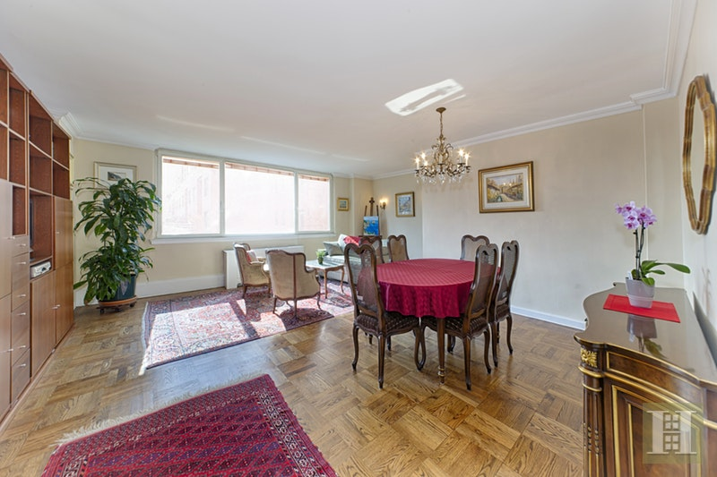 501 EAST 79TH STREET 16G, Upper East Side, $599,000, Web #: 17450340