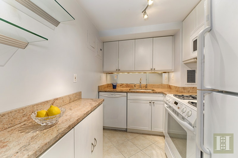 501 EAST 79TH STREET 16G, Upper East Side, $699,000, Web #: 17450340
