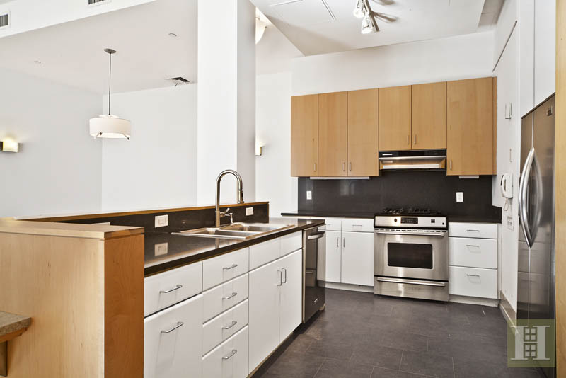 80 FOURTH AVENUE PHB, Greenwich Village, $7,800, Web #: 1745585