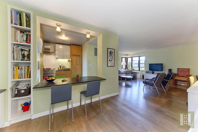 208 EAST BROADWAY, Lower East Side, $1,049,000, Web #: 1745710
