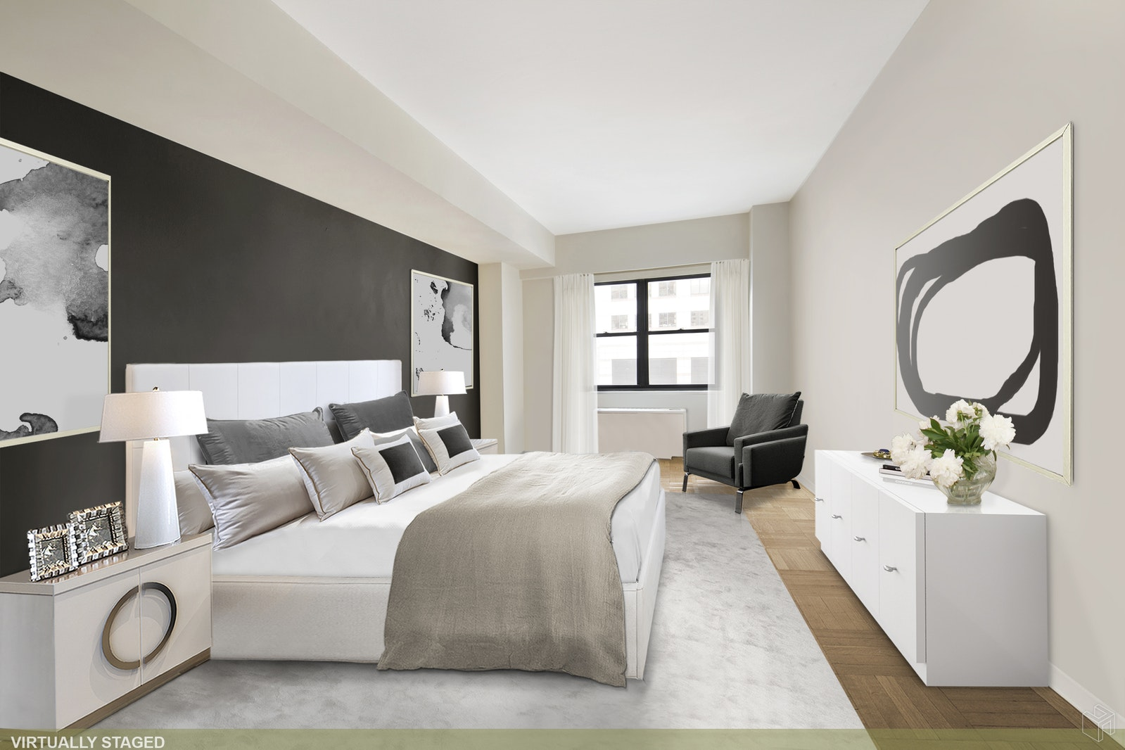 165 WEST 66TH STREET 12X, Upper West Side, $859,000, Web #: 17467678