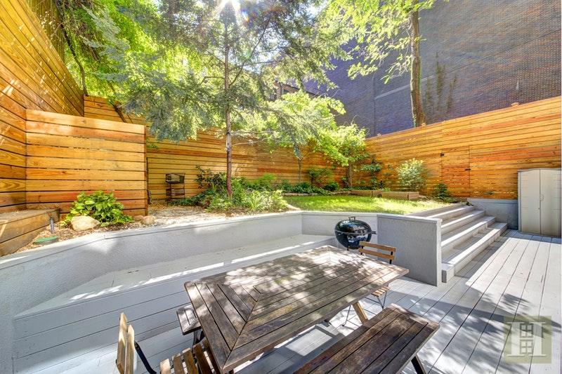 240 EAST 55TH STREET LA, Midtown East, $2,799,000, Web #: 17470959