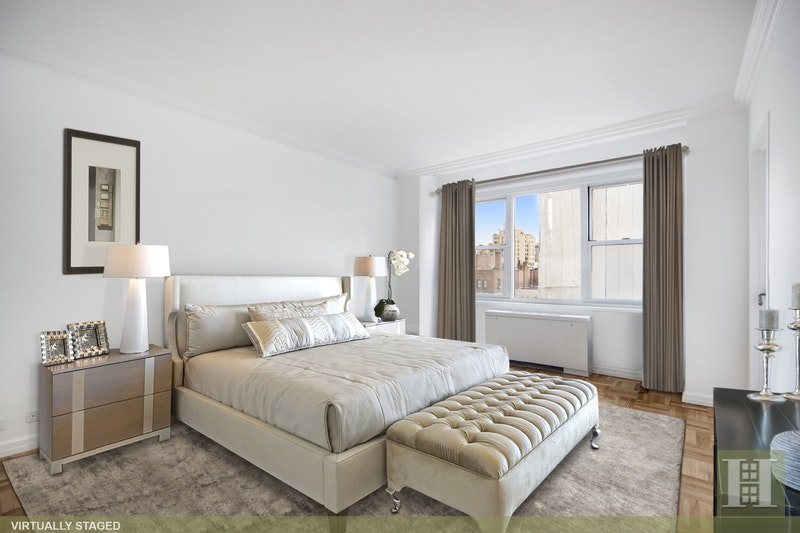 650 PARK AVENUE 10D, Upper East Side, $2,395,000, Web #: 17471281