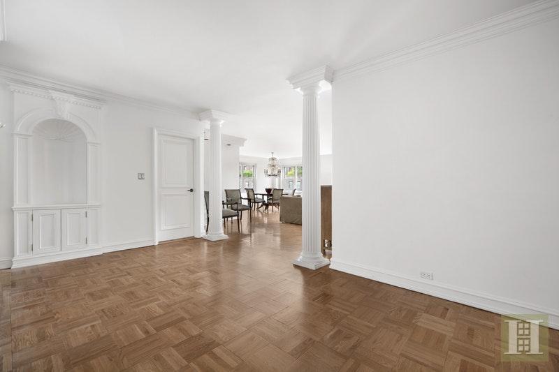 650 PARK AVENUE 10D, Upper East Side, $2,395,000, Web #: 17471281