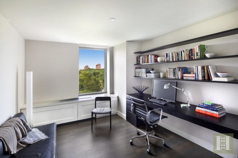 1212 FIFTH AVENUE 10B, Upper East Side, $10,750, Web #: 17471723