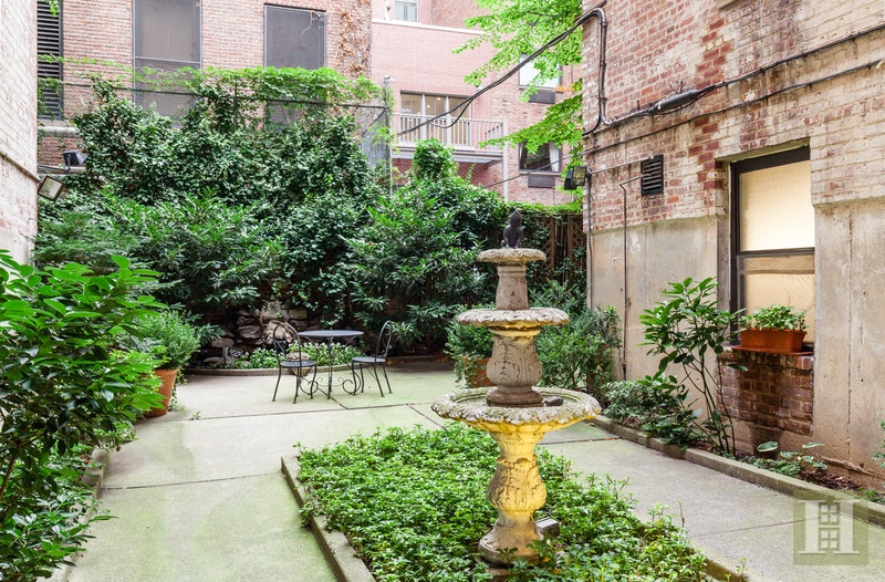221 EAST 78TH STREET 4C, Upper East Side, $1,195,000, Web #: 17477421