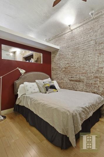 720 GREENWICH STREET 2E, West Village, $828,000, Web #: 17487478