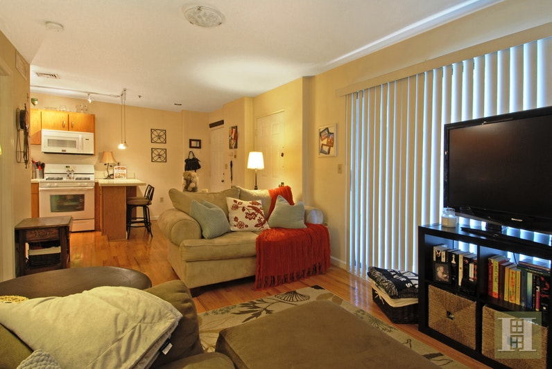 406 4TH STREET 1, Hoboken, $2,150, Web #: 17491075