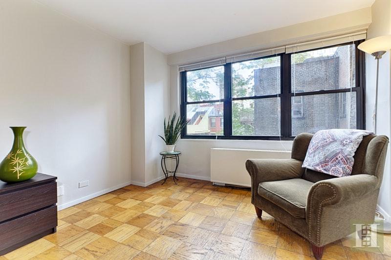 245 EAST 25TH STREET 5L, Gramercy Park, $597,000, Web #: 17504428