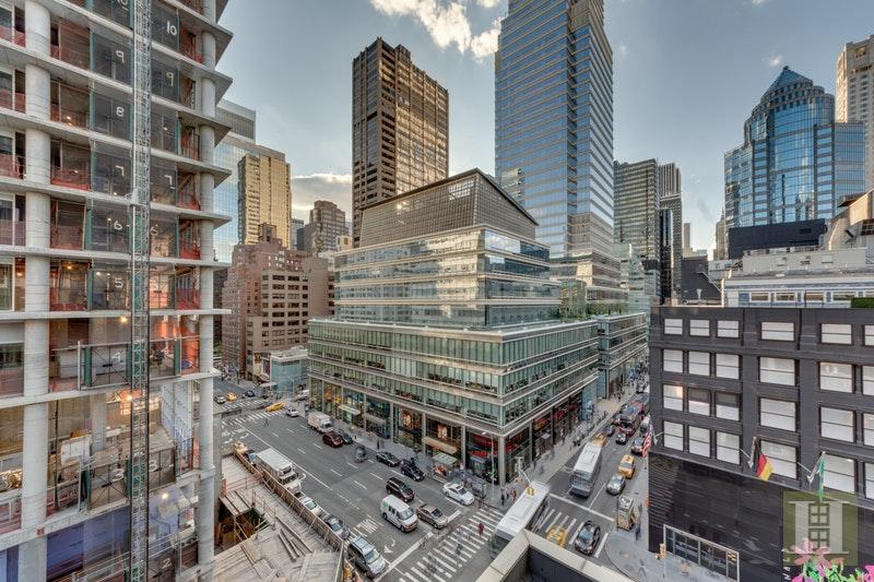 205 EAST 59TH STREET, Midtown East, $2,450,000, Web #: 17505510