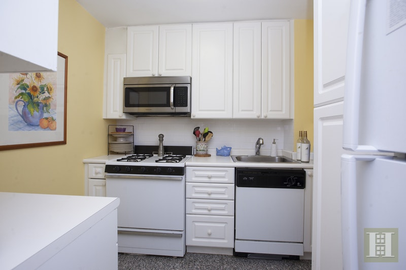 425 EAST 63RD STREET W9G, Upper East Side, $3,050, Web #: 17520481