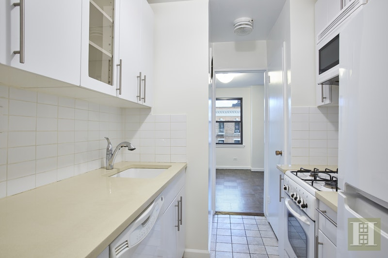 460 EAST 79TH STREET 7F, Midtown East, $895,000, Web #: 17521521