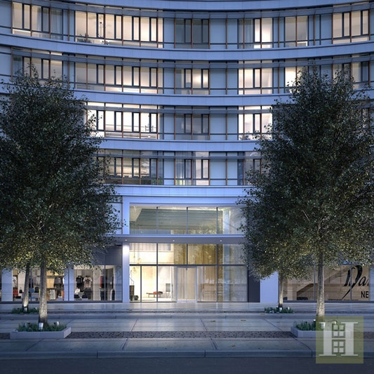 285 WEST 110TH STREET 7A, Harlem, $7,995, Web #: 17525194