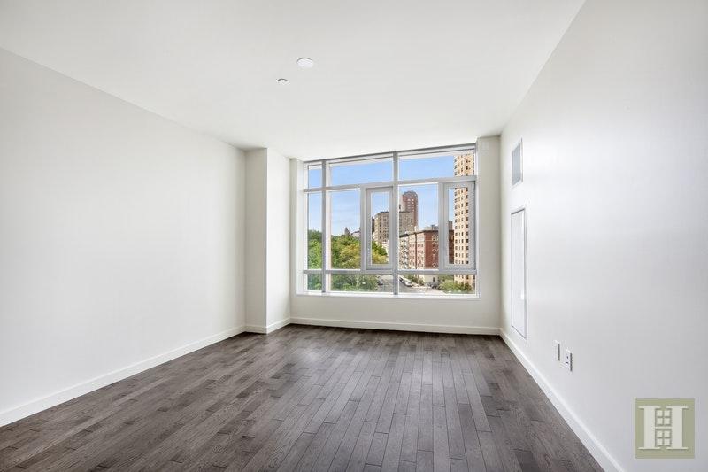 285 WEST 110TH STREET 7A, Harlem, $8,975, Web #: 17525194