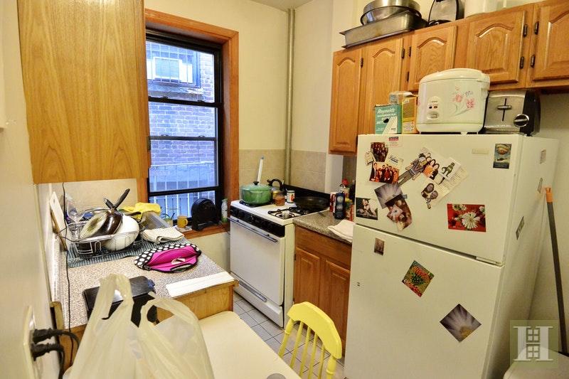 40 WYCKOFF STREET 18, Cobble Hill, $2,250, Web #: 17530941