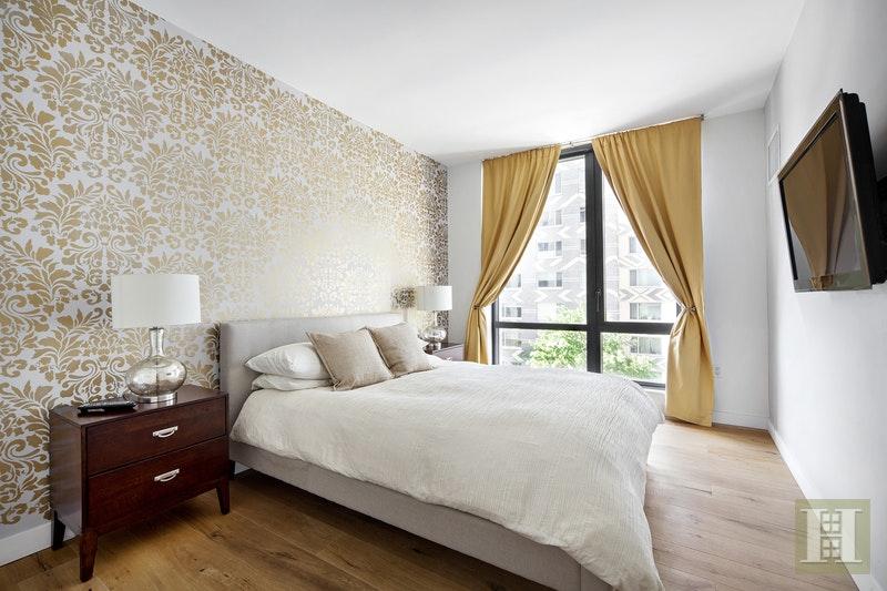 23 WEST 116TH STREET 5H, Harlem, $888,000, Web #: 17532233