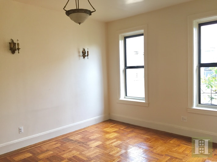 452 PARK PLACE, Prospect Heights, $2,125, Web #: 17541487