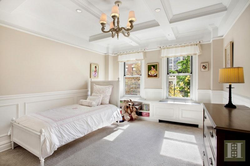 163 EAST 81ST STREET 4A, Upper East Side, $2,295,000, Web #: 17551098