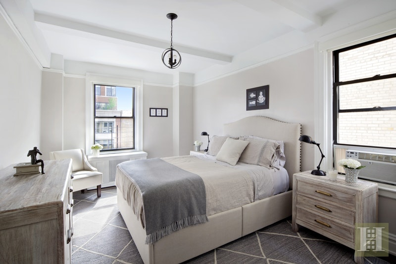 545 WEST END AVENUE 15B, Upper West Side, $1,395,000, Web #: 17553827