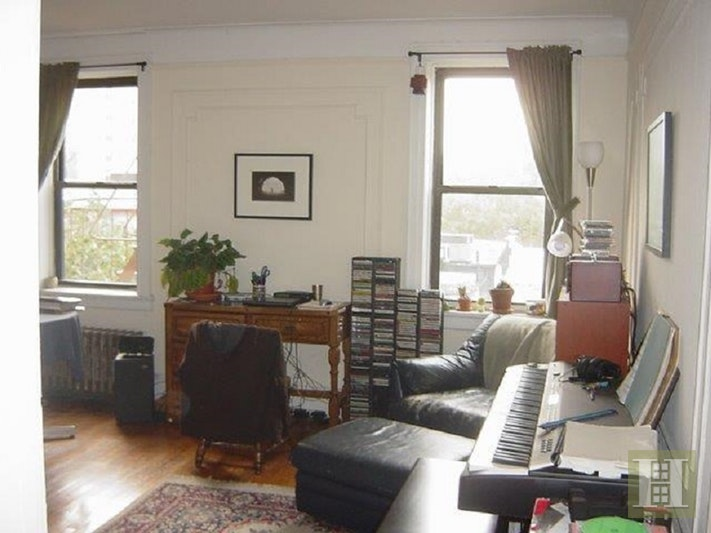66 Garfield Place Park Slope Brooklyn NY 11215 2575 For Rent