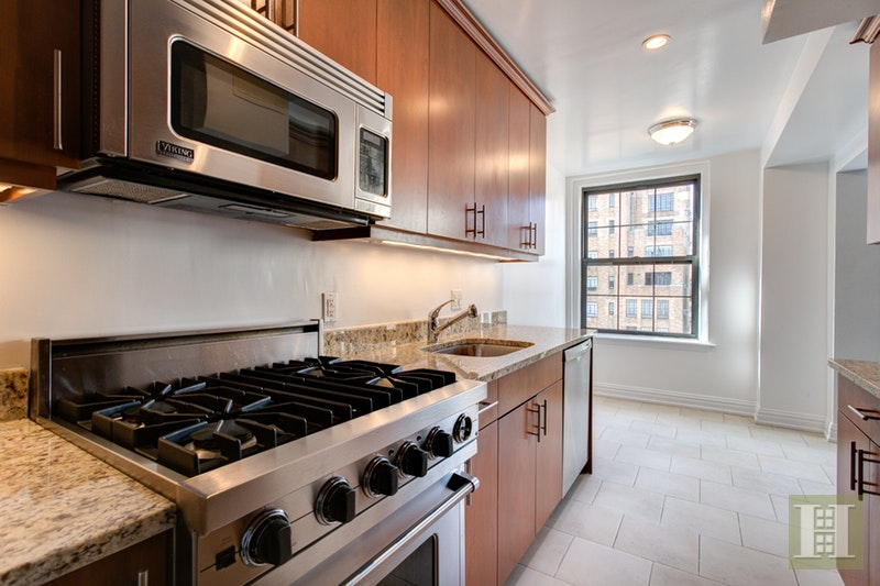 15 PARK AVENUE 16A, Midtown East, $4,595, Web #: 17555862