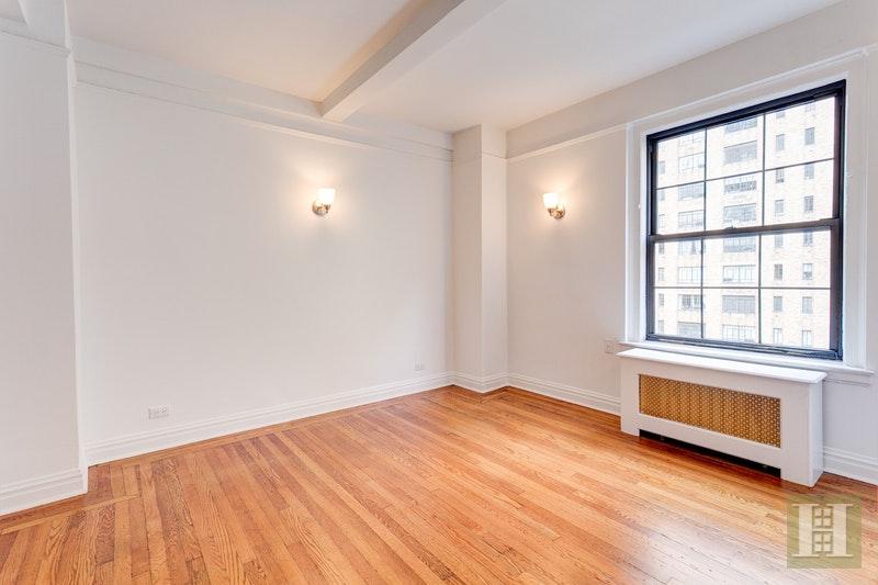 15 PARK AVENUE 6B, Midtown East, $4,395, Web #: 17555863
