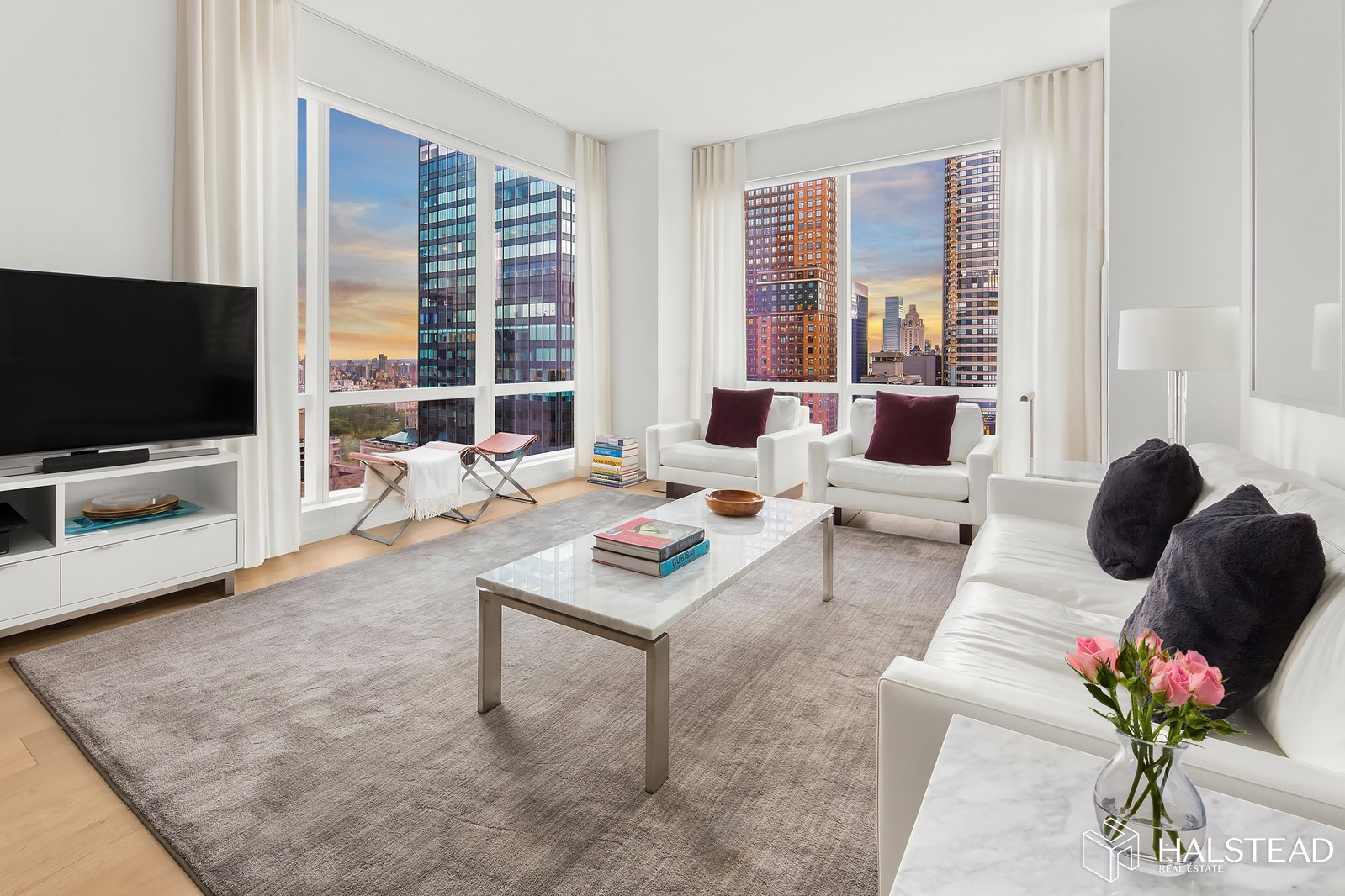 230 WEST 56TH STREET, Midtown West, $3,900,000, Web #: 17561148